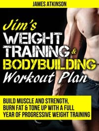 https://jimshealthandmuscle.com/jims-weight-training-bodybuilding-workout-plan/