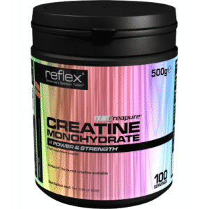 The Best Way to Use Creatine