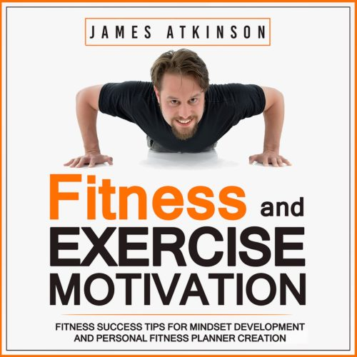 Weight loss motivation audiobook that will change your life