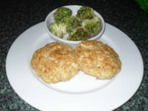 Chicken-and-rice-cakes-624x468