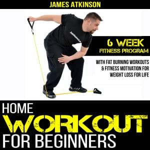 A home exercise plan for beginners