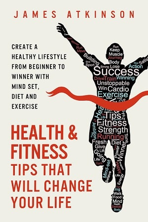 Health & Fitness Tips Excerpt