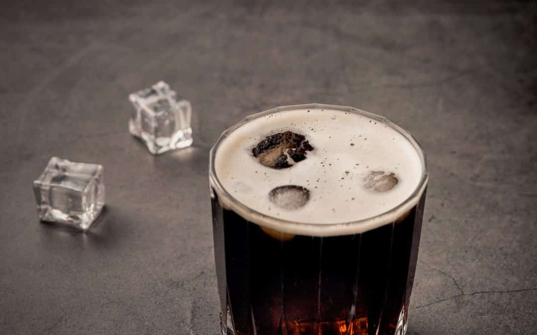WHAT HEALTH PROBLEMS DOES ALCOHOL CAUSE